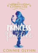 Princess in Practice Be A Princess; Ellie Wolf Is
