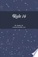 Kyle 14