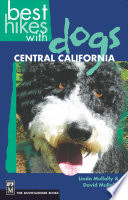 Best Hikes with Dogs  Central California