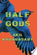 Half Gods Book PDF