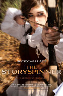 The Storyspinner Book PDF