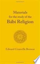 The B B Religion
