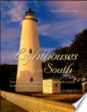 Lighthouses of the South