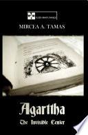 Agarttha, The Invisible Center : ...