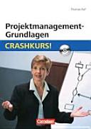 Projektmanagement-Grundlagen
