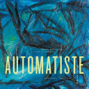 The Automatiste Revolution