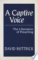 A Captive Voice Book PDF
