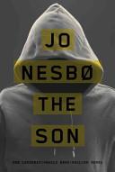 The Son