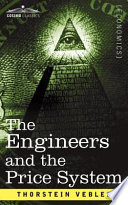 The Engineers And The Price System