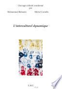 L'interculturel dynamique