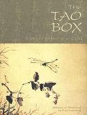 The Tao Box