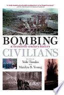 Bombing Civilians