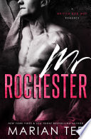 Mr  Rochester  British Bad Boy