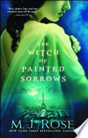 The Witch of Painted Sorrows Book PDF