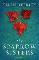 download ebook the sparrow sisters pdf epub