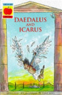 Daedalus and Icarus   King Midas Book PDF