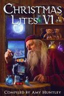 Book Christmas Lites VI