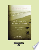 12 Steps on Buddha s Path