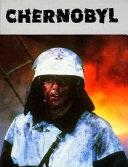 Chernobyl He Describes The Disastrous Nuclear Plant Accident At