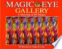 Magic Eye Gallery