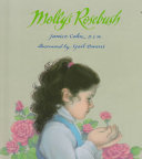 Molly S Rosebush
