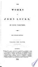 the-works-of-john-locke