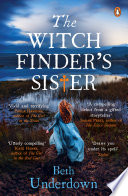 The Witchfinder s Sister