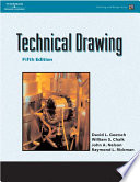 Technical Drawing To Various Exercises And Problems In The