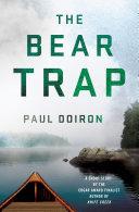 The Bear Trap
