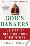 God's Bankers Free download PDF and Read online