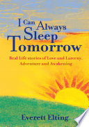 Ebook I Can Always Sleep Tomorrow Epub Everett Elting Apps Read Mobile
