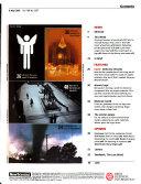 download ebook new scientist pdf epub