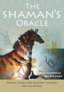 The Shaman s Oracle