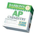 Barron s AP Chemistry