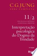 Interpretação psicológica do dogma da Trindade