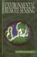 Textbook of Environmental Remote Sensing