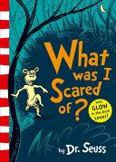 Horton Hears A Who Pdf/ePub eBook