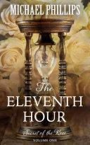 download ebook the eleventh hour pdf epub
