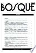 2002 - Vol. 23, No. 1
