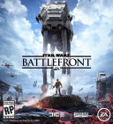Star Wars Battlefront 2015 Strategy Guide