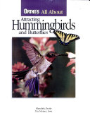 Ortho s All about Attracting Hummingbirds and Butterflies
