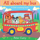 All Aboard My Bus