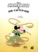Disney's Mickey Mouse in the Cactus Kid