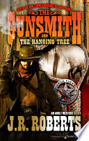 The Hanging Tree  : cattle rustler. but that's no...