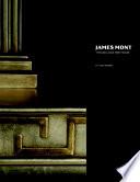 James Mont