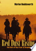 Red Dust Rising
