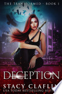 Deception  The Transformed  1  FREE