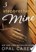 Stepbrother  Mine  3