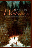 download ebook death in winterreise pdf epub