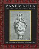 Vasemania
